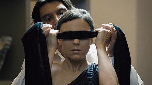 Ritual - Un film psicomagico