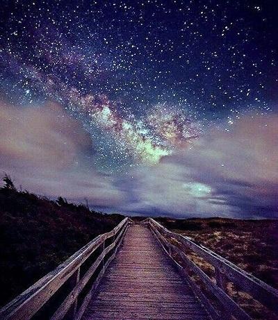 Parata di stelle